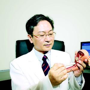 лечение гинекологических паразитов